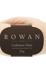 Rowan Cashmere Haze