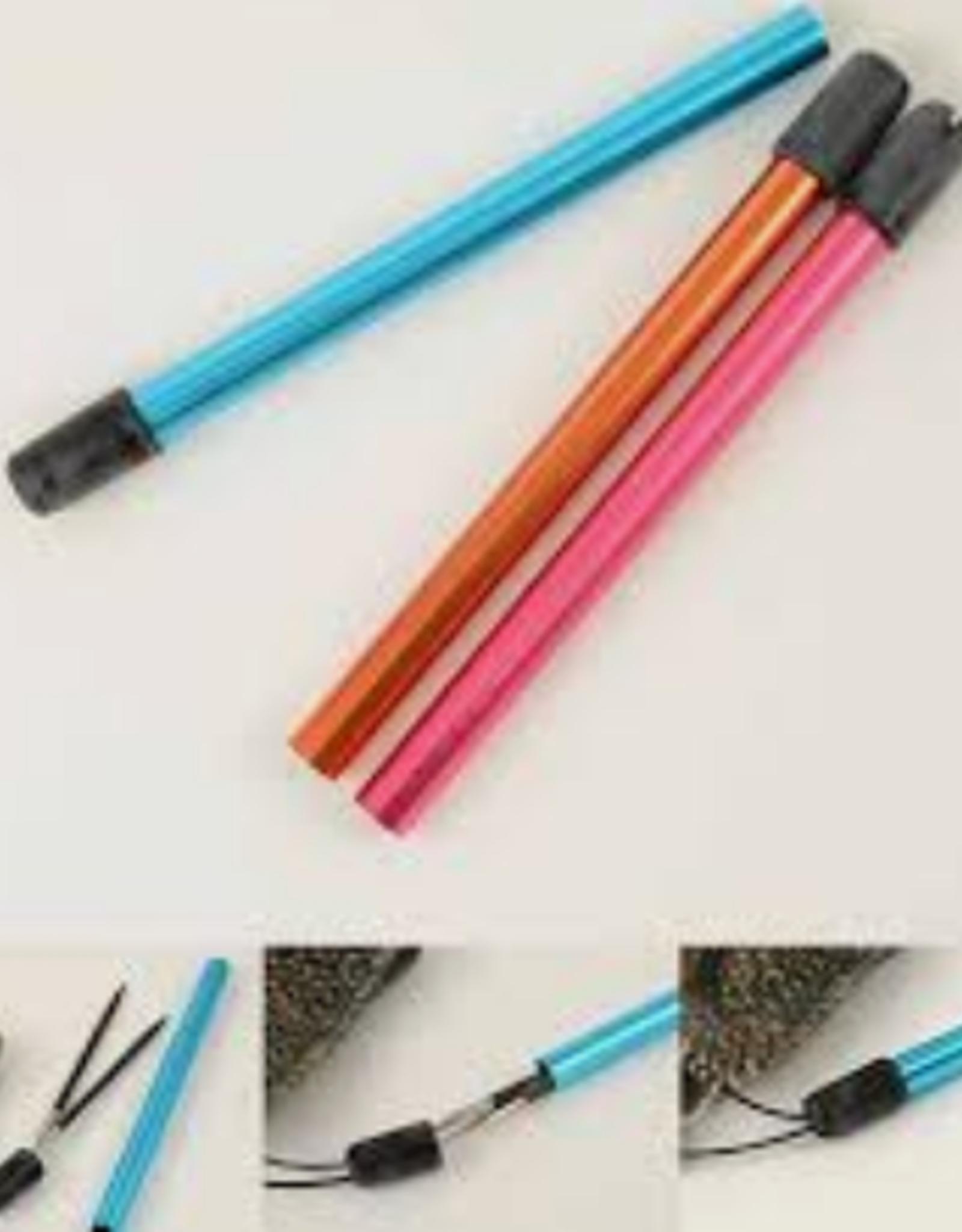 Knitter's Pride Circular Needle Protectors (Tube)
