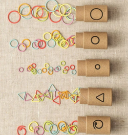 CocoKnits CoCoKnits Stitch Markers
