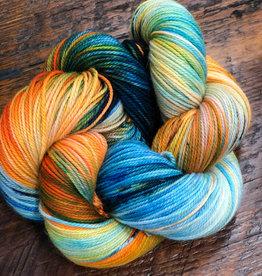 Dream In Color Yarns Cosette