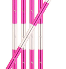"Knitter's Pride Smart Stix DPNS 8"""