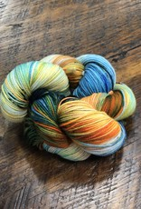 Dream In Color Yarns Smooshy