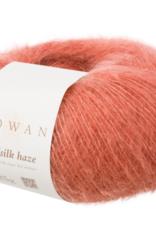 Rowan Kid Silk Haze
