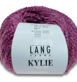 Lang Kylie