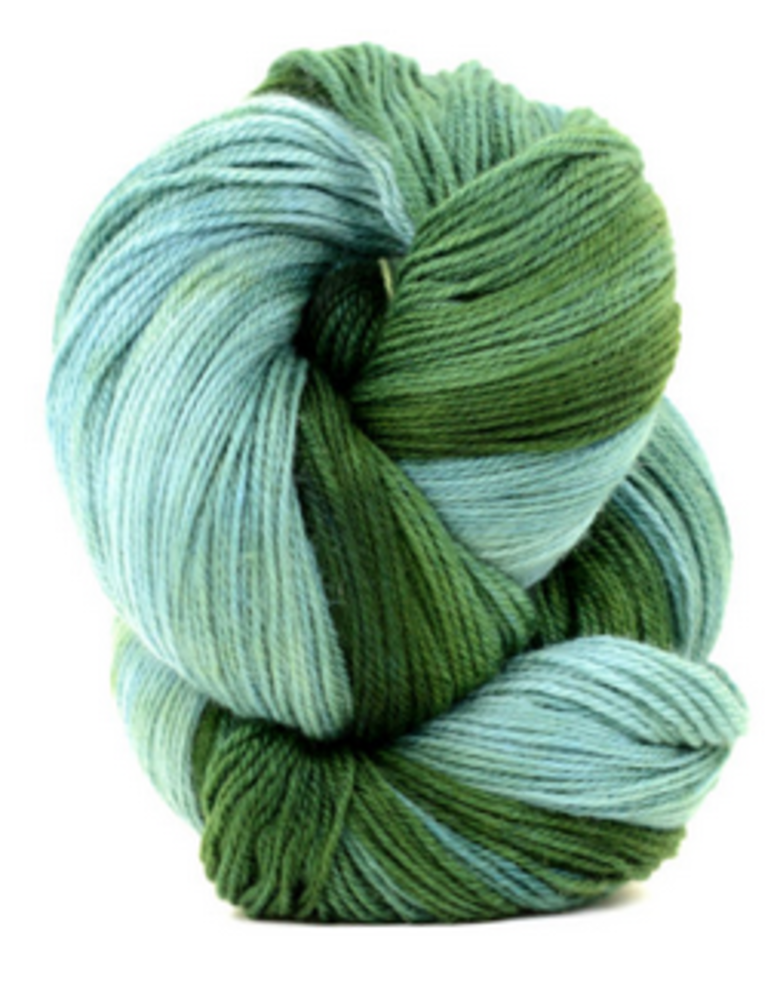 ArtYarns Merino Cloud Ombres