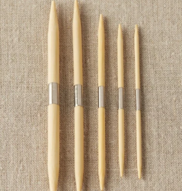 CocoKnits CocoKnits Bamboo Cable Needles