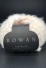 Rowan Boucle'