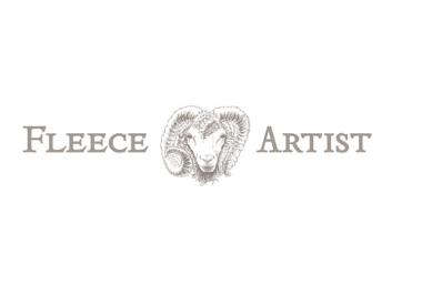 Fleece Artists