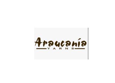 Arucania