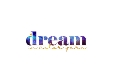 Dream In Color Yarns