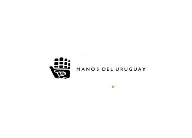Manos Del Uraguay