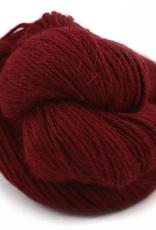 Illimani Yarn Royal I