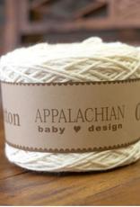 Appalachian Baby Designs Appalachian US Organic Cotton