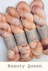 Emma's Yarn Super Silky