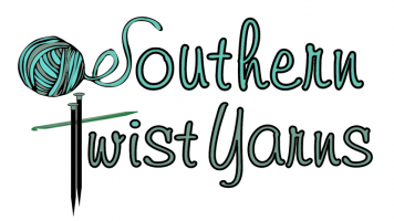 Southern Twist Yarns