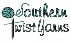 Shop@SouthernTwistyarns.com