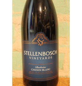 STELLENBOSCH VINEYARDS CHENIN BLANC