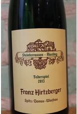 HIRTZBERGER RIESLING