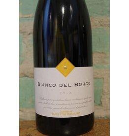 WINEBOW TOSCANO VIOGNIER BIANCO DEL BORGO
