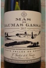 MAS DE DAUMAS GASSAC WHITE