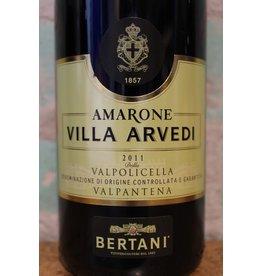 BERTANI VILLA ARVEDI AMARONE