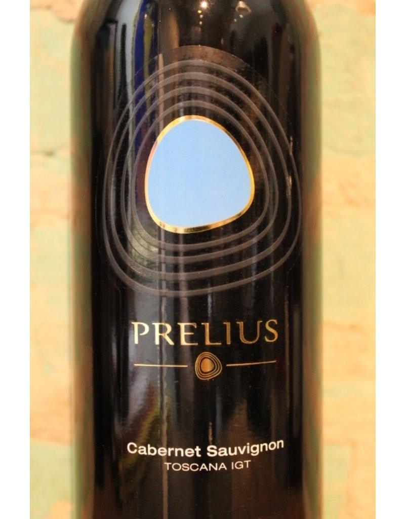 PRELIUS CABERNET
