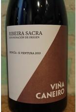D VENTURA VINA CANEIRO RIBEIRA SACRA