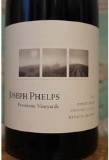 JOSEPH PHELPS FREESTONE ESTATE PINOT NOIR