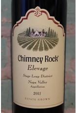 CHIMNEY ROCK ELEVAGE RED BLEND