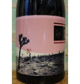 ORIN SWIFT 8 YEARS IN THE DESERT