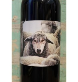 MOUTON NOIR IN SHEEPS CLOTHING CABERNET SAUVIGNON