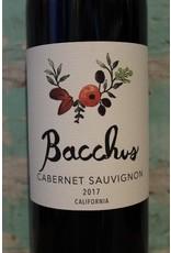 BACCHUS CABERNET SAUVIGNON