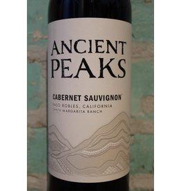 ANCIENT PEAKS CABERNET SAUVIGNON