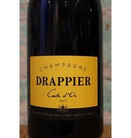 DRAPPIER CARTE D'OR