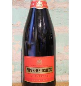 PIPER-HEIDSIECK 1785 BRUT CUVÉE