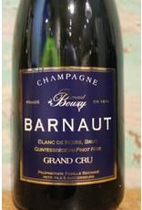 BARNAUT GRAND CRU BLANC DE NOIRS