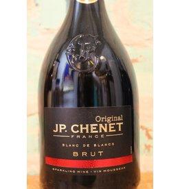 JP. CHENET BRUT BLANC DE BLANCS