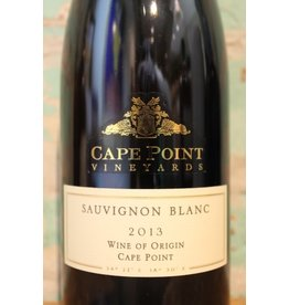 CAPE POINT SAUVIGNON BLANC