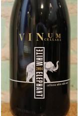 VINUM WHITE ELEPHANT BLEND