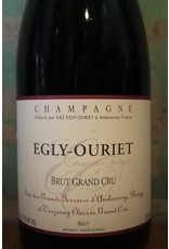 EGLY-OURIET BRUT TRADITION GRAND CRU NV