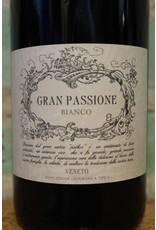 GRAN PASSIONE BIANCO