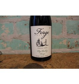 "FORGE CELLARS ""CLASSIQUE"" DRY RIESLING"