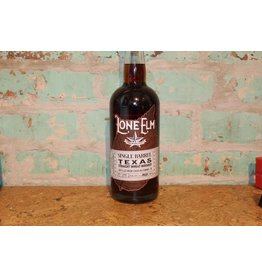 LONE ELM SINGLE BARREL WHEAT WHISKEY