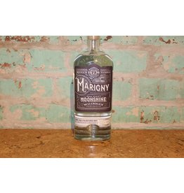 MARIGNY MOONSHINE WHISKEY
