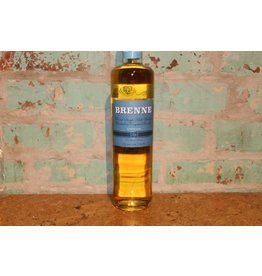 BRENNE SINGLE MALT WHISKEY