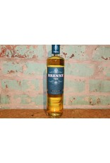 BRENNE FRENCH SINGLE MALT 10 YEAR