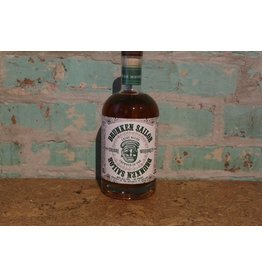DRUNKEN SAILOR IRISH WHISKEY