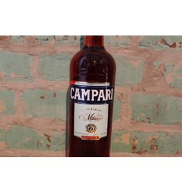 MILANO CAMPARI 750ML