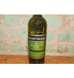 CHARTREUSE GREEN  110