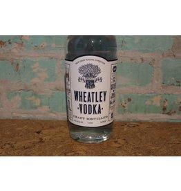 Wheatley WHEATLEY VODKA 1L
